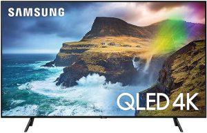 Samsung QE49Q70R