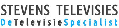 Stevens Televisies